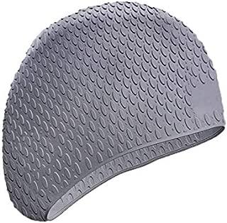 latex swim caps wholesale