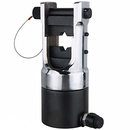 Herramientas Herramienta que prensa hidráulica Terminal CO-630B Alicates de Split frío alicates cortador de alambre alicates 150-630mm2 herramientas