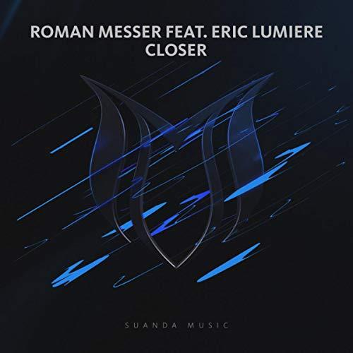 Closer (Maxi Single)