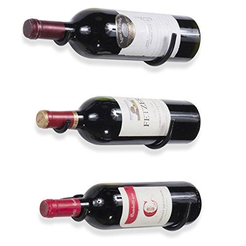 wine rack brackets - 4