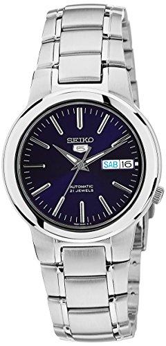 Seiko Armbanduhr SNKA05K1