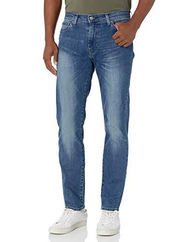 Levi's 511 - Jeans Amor - Advanced Stretch 32W x 34L