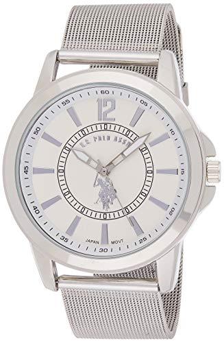 Reloj - U.S. Polo Assn. - para - USC80375
