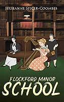 Flockford Manor School