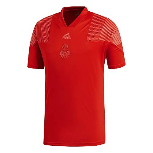 Camiseta Icon Real Madrid CW8704 (P)