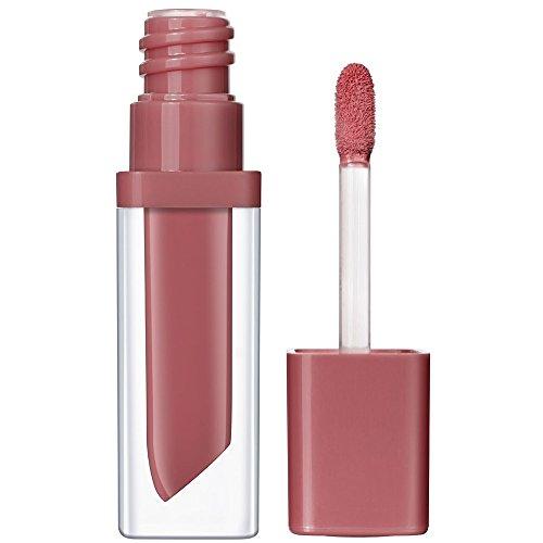 Essence Liquid Lipstick Nr. 02 beauty secret Inhalt: 4ml Flüssiger Lippenstift für schöne gepflegte Lippen.