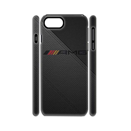 Boys Printing Amg 5 Phone Cases Abs Compatible To 5 5S iPhone Apple Se Only Choose Design 127-1