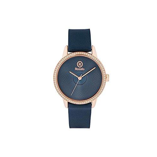 Armbanduhr Rosato Frau