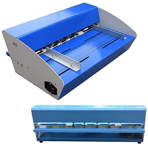 potente para casa Amoladora electrometal de 460 mm, perforadora 3 en 1, cortadora de metal …