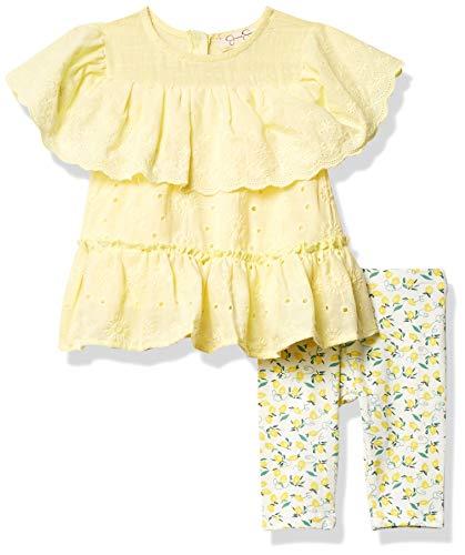 Pijama Simpson  marca Jessica Simpson