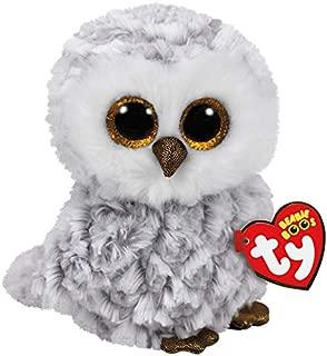 Best owlette beanie boo Reviews