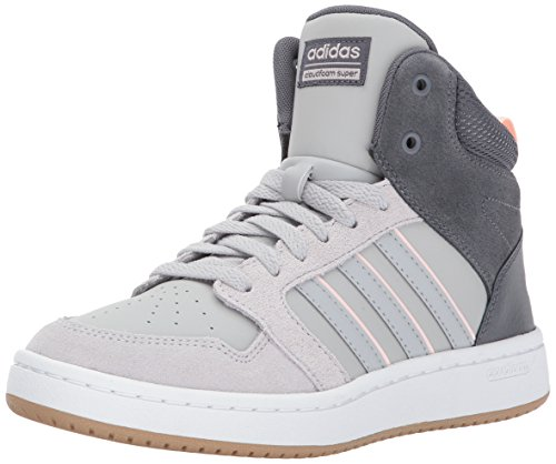 adidasBC0010 - CF Superhoops Mid Donna Donna