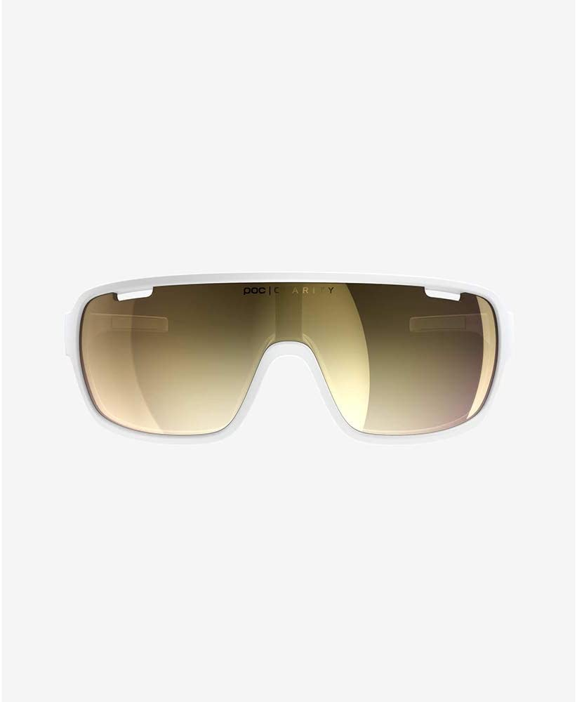 Unisex adult Do Half Blade POC DO Half Blade Sunglasses Unisex Adult