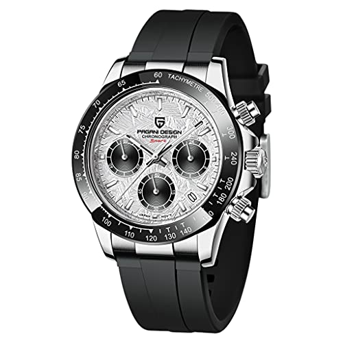 Reloj - Pagani Design - Para  - PD1644