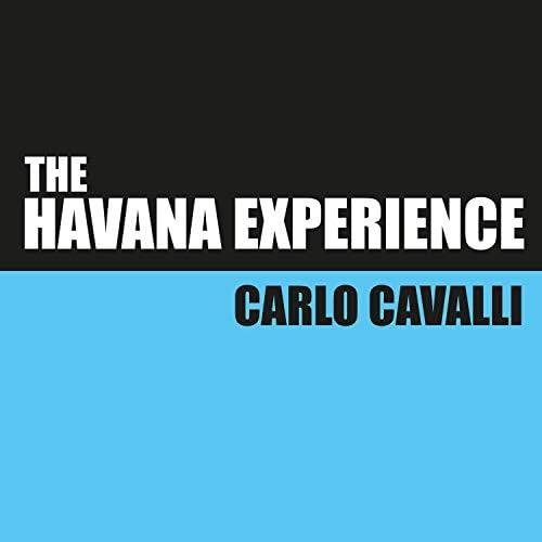Carlo Cavalli