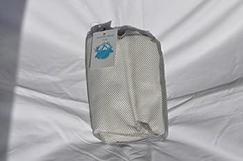 Ajillis Elk Moose 6pc Game Bag Set
