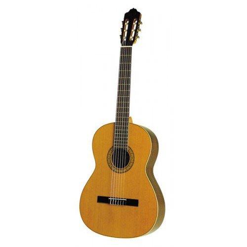 Esteve 1-1GR01 - Guitare classique