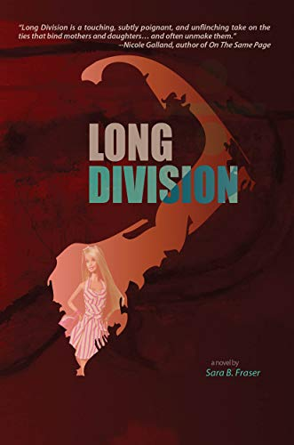 Long Division by Sara B. Fraser ebook deal