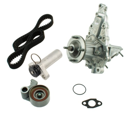 Aisin TKT-029 Engine Timing Belt Kit with Water Pump