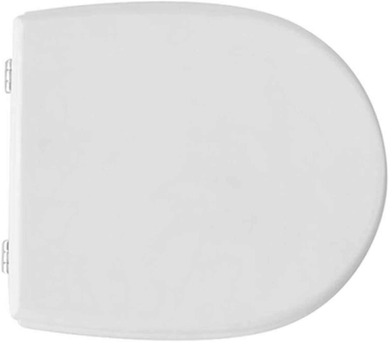 For GLOBE VASE BOWL TOILET SEAT Dianhydro White White