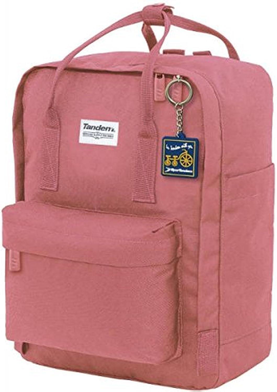 Sportandem Backpack erasmus coral 38cm