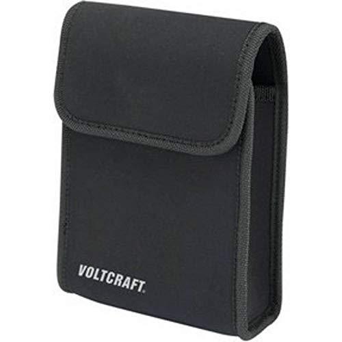 VOLTCRAFT VC-100 Messgerätetasche Passend für (Details) VC135, VC155, VC175, VC165