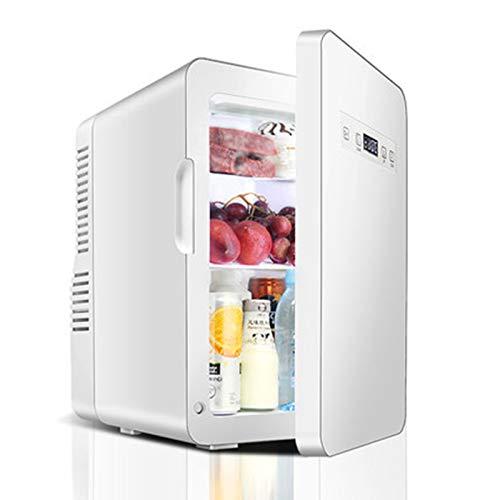 refrigerador waeco fabricante DUTUI