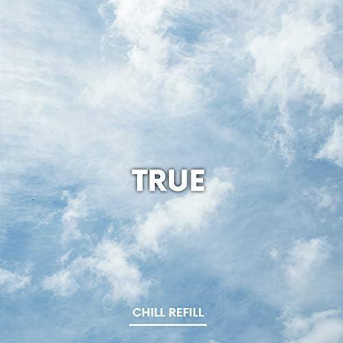 Chill Refill
