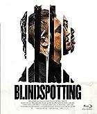 人種を超えた友情の先にあった盲点とは『ブラインドスポッティング』