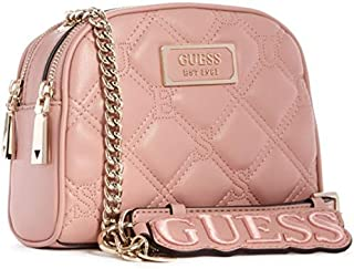 Guess Womens Lolli Mini Bag