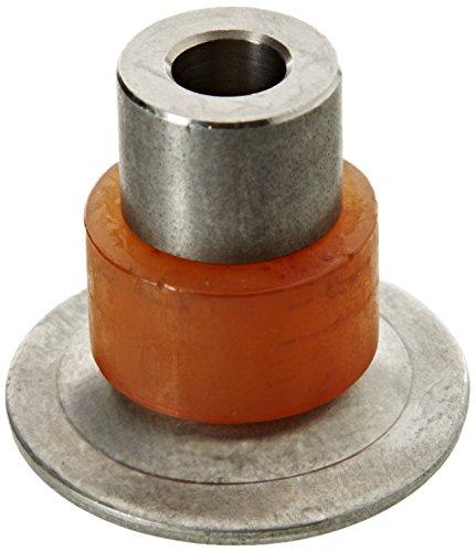 Bosch 21017 Einstelleinheit für Fruchtpressenvorsatz, Originalnummer 00021017