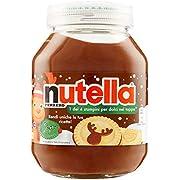 Ferrero Nutella - 925 g