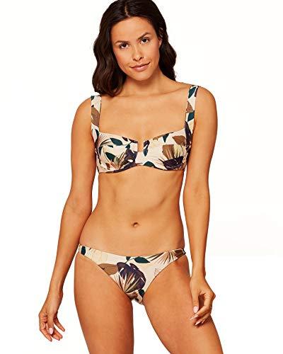 Camellia Bikini TOP