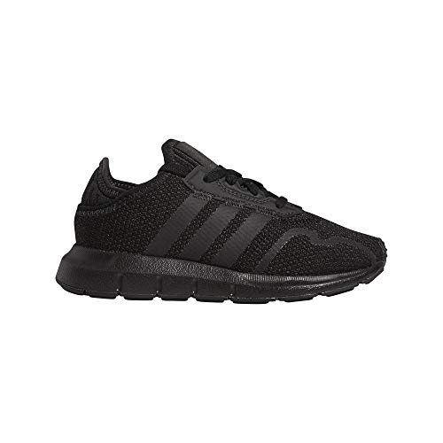 adidas Swift Speed X C Gymnastikschuh, Core Sad Core Sad Core Sad Core, 28.5 EU thumbnail