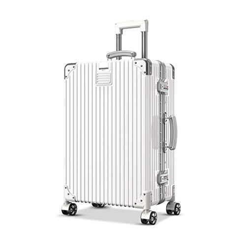 DKH-handbagage bagage universele fiets handpush reiswachtwoord koffer