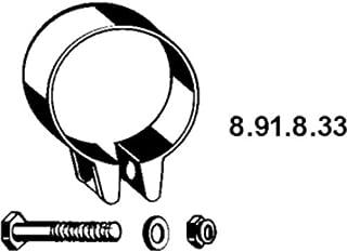 Eberspächer 8.91.8.33 Rohrverbinder, Abgasanlage preisvergleich preisvergleich bei bike-lab.eu