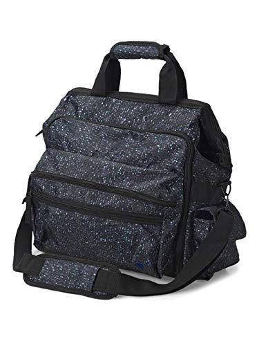 Nurse Mates Women's Specials-Ultimate Nursing Bag, Galaxy, One Size