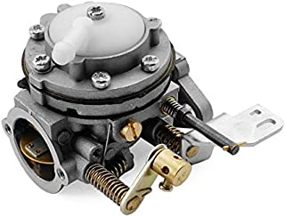 New Replacement Construction Engine Carburetor Carb Fit For Harley Davidson 2-Cycle Golf Cart 1967 68 69 1970 71 72 73 74 75 76 77 78 79 1980 1981
