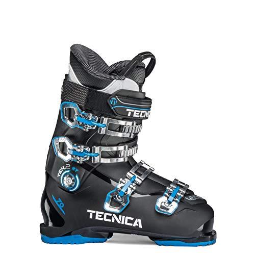Tecnica Ten.2 70 RT Flex 70 skischoenen 2020 skilaarzen skiboots