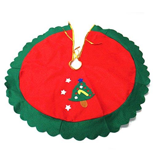 Base de árbol de Navidad, para la decoración del árbol navideño,...