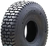 pneu occasion tracteur agricole pas cher You will find many useful applications especially if a smooth ride and long tread life are desired.