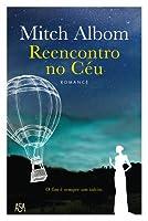 Reencontro no Céu (Portuguese Edition)