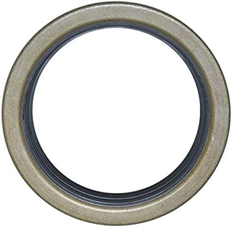 Max 86% Ranking TOP5 OFF 1 Set Floating Seal TZES100178A Koma TZ550A101001 0700015210 for