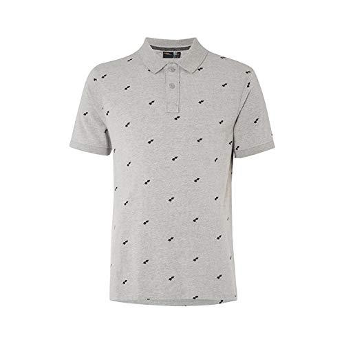 O'NEILL LM Camiseta Manga Corta Hombre