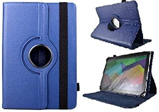 Funda Giratoria para Tablet SPC SPC Glow/Gravity/Heaven/Twister 10.1