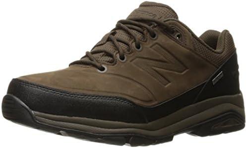 Top 10 Best new balance hiking shoes men