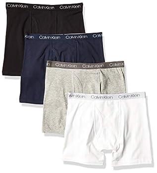 Best boys calvin klein underwear Reviews