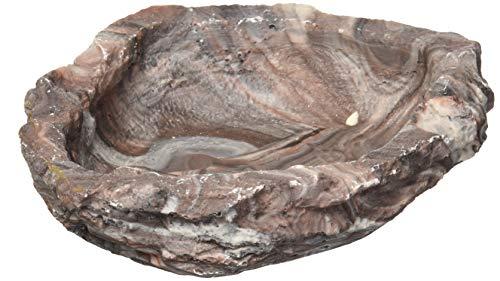 Fluker de Reptile Bol, Medium