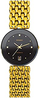 Rado 115.3793.2.115 For Women Analog, Dress Watch