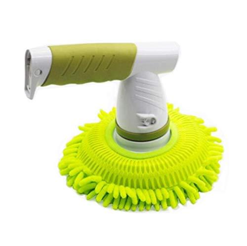 YZ-YUAN Lave-Vaisselle Multifonctions portatifs imperméables, Lave-Vaisselle Automatique électrique, Lave-Vaisselle futé pour la Voiture de Cuisine à la Maison
